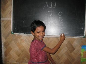 20101206Sathi Das-PaceWEB