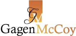 Gagen McCoy Logo