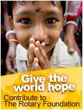 GiveTheWorldHopeAd