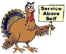 TurkeyServaboveself