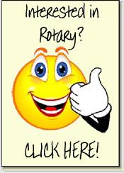 rotaryinterest